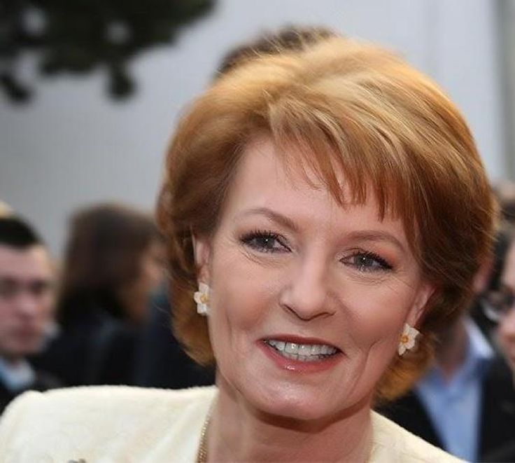 Following the death of His Majesty King Michael of Romania, his oldest daughter, Crown Princess Margareta has been made Head of the House of Romania. The Crown Princess has now released a statement…