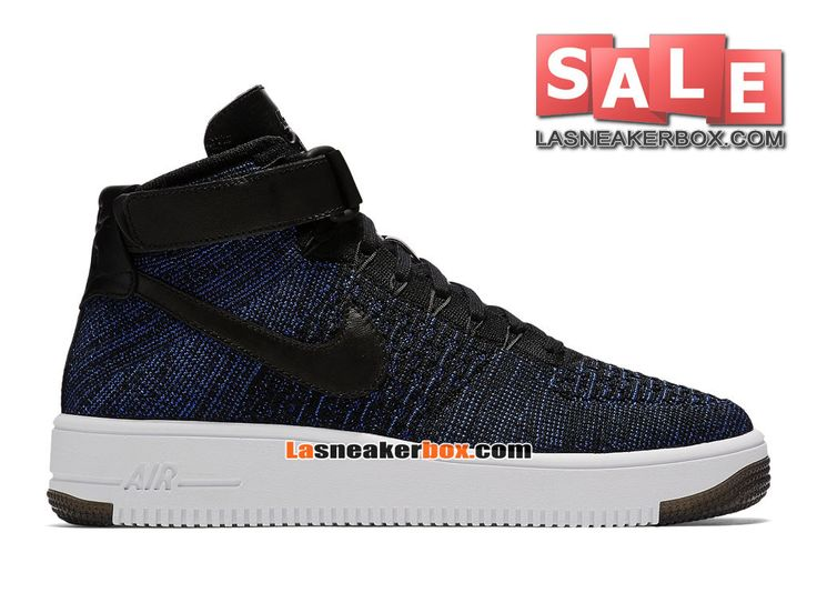 nike-air-force-1-high-ultra-flyknit-chaussure-