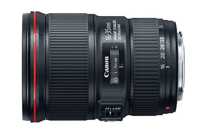 Canon Online Store Canon Camera Zoom Lens Canon