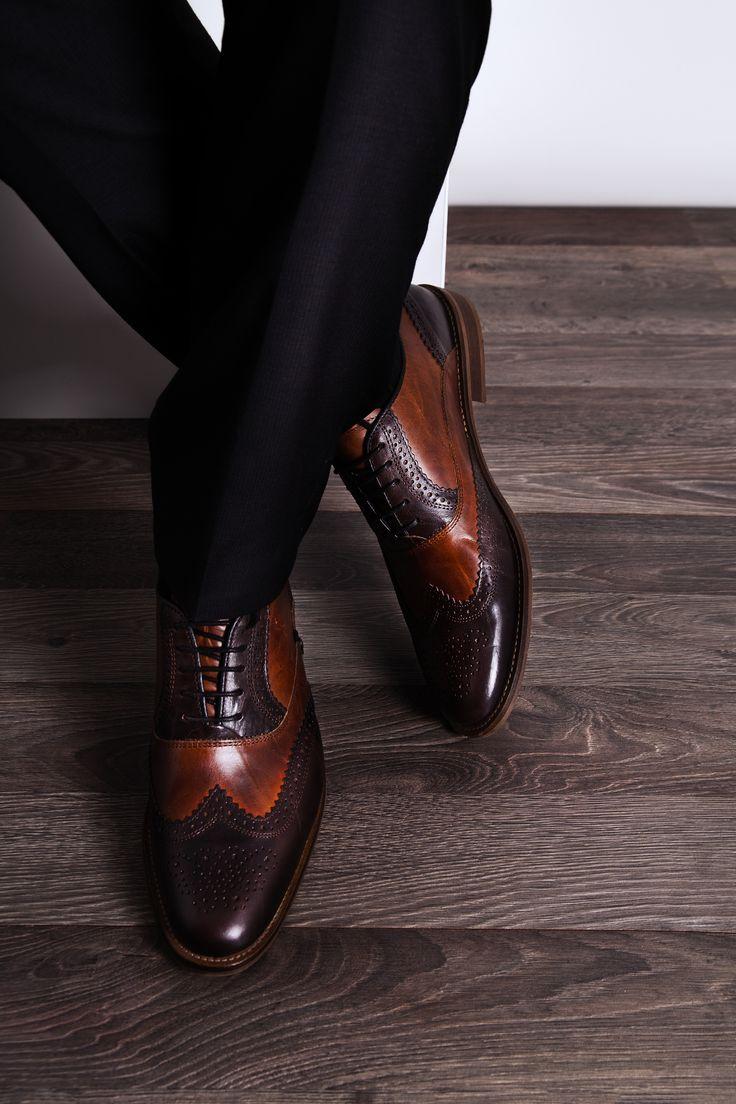 #Deichmann #schuhe #men #business #casual #fashion