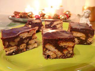 TEJ- ÉS TOJÁSALLERGIA: 10 perces csokitorta