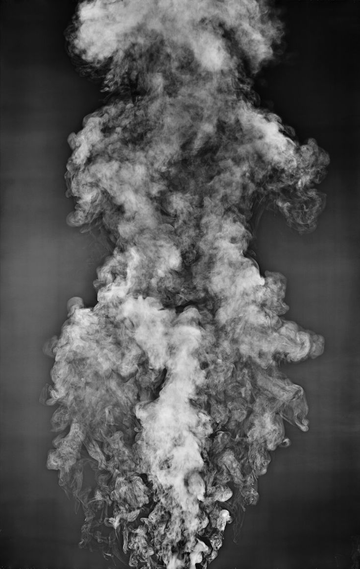 Adam Fuss. From the series My Ghost. 1999. Gelatine silver print photogram