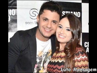 Cristiano Araújo e Namorada Morrem em Goiás…