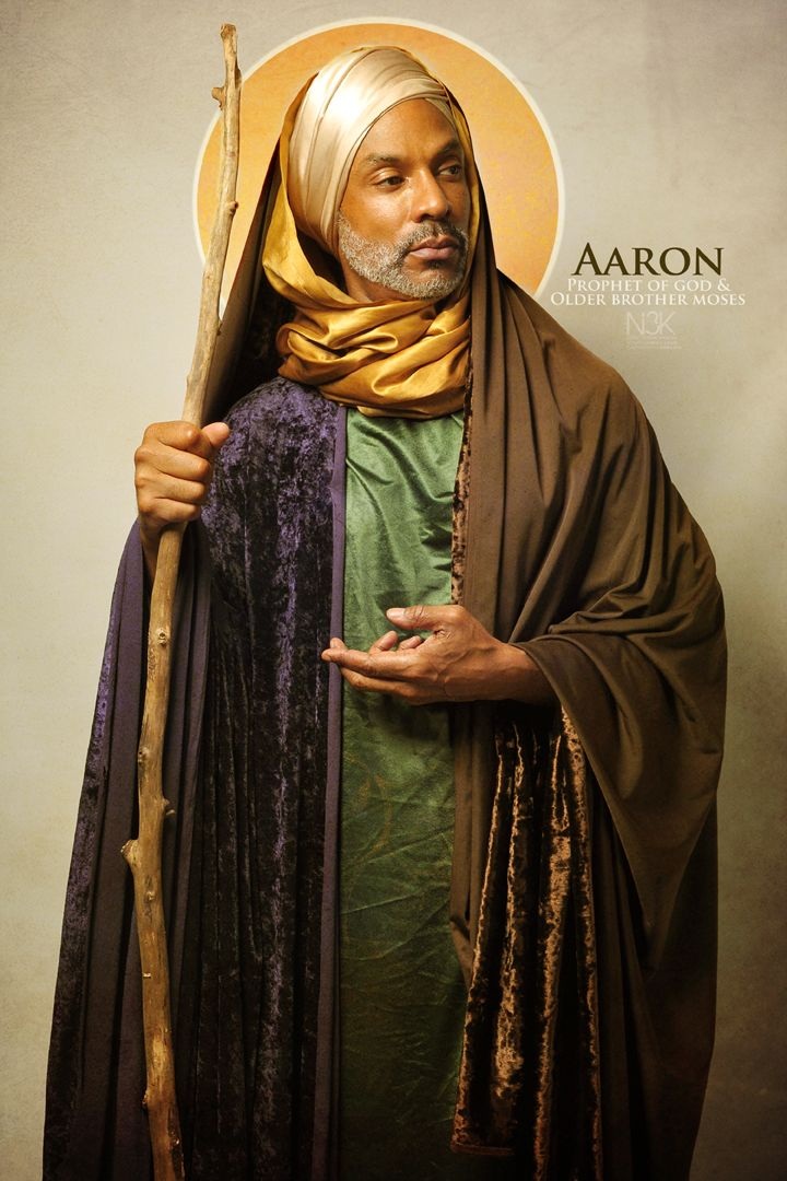 Aaron by International Photographer James C. Lewis  | ORDER PRINTS NOW: http://fineartamerica.com/profiles/2-cornelius-lewis.html