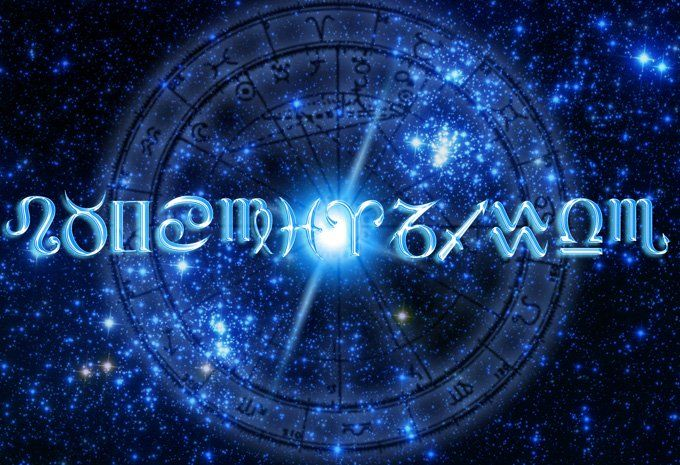 about astrology and astrology meaning