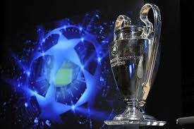 Champions League Special. A look at the remaining fixtures facing Chelsea, Spurs and Arsenal.