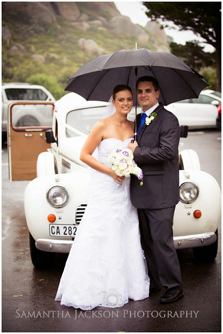 www.samanthajacksonphotography.co.za  Venue: Suikerbossie Restaurant, Hout Bay http://www.suikerbossie.co.za/  Professional Cape Town Wedding Photographer