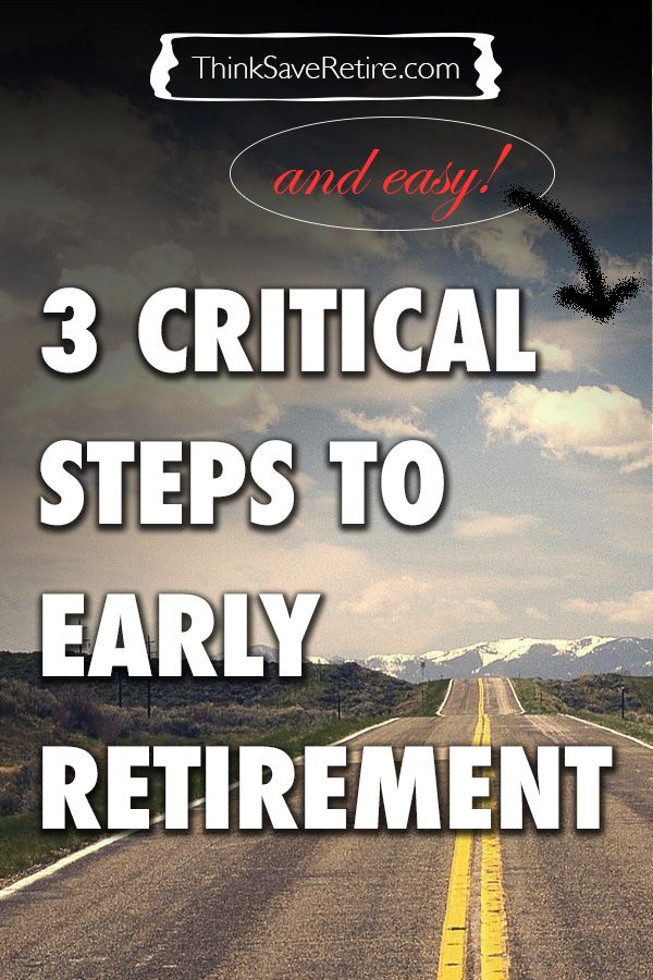 retirement letter to boss%0A   Critical and Easy Steps to Retirement  Need to remember these