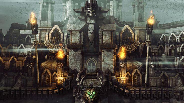 http://www.maximumpc.com/files/imagecache/futureus_imagegallery_fullsize/gallery/14912711155_3361ce9bac_k_1.jpg