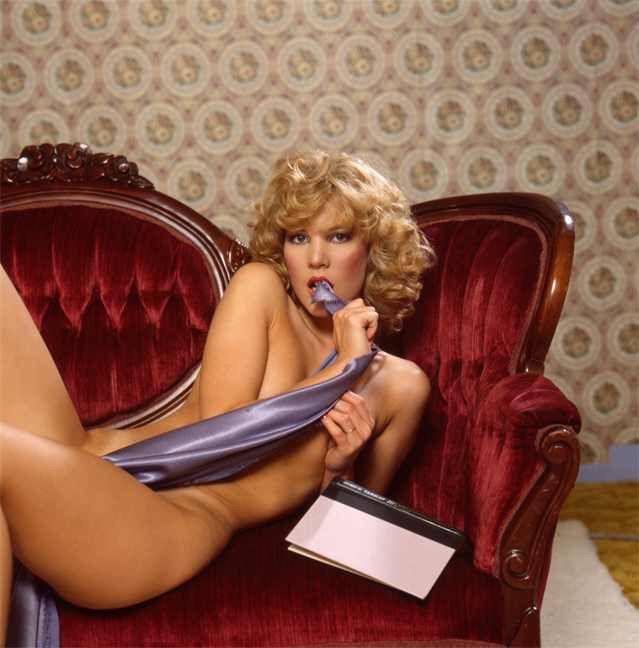 girls of michigan nude