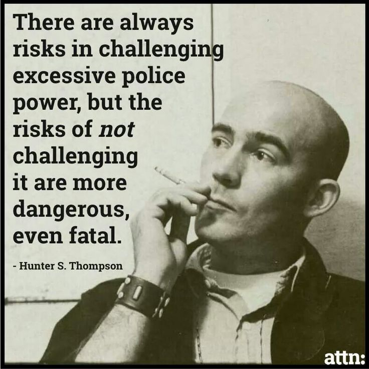 Hunter S Thompson Music Quote: 625 Best H.S.T. Images On Pinterest