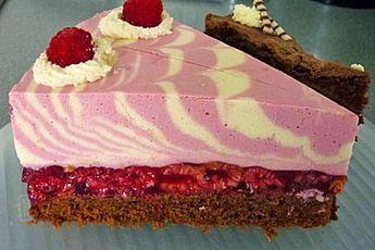 Zebra – Torte – #Torte #Zebra – #Torte #Zebra