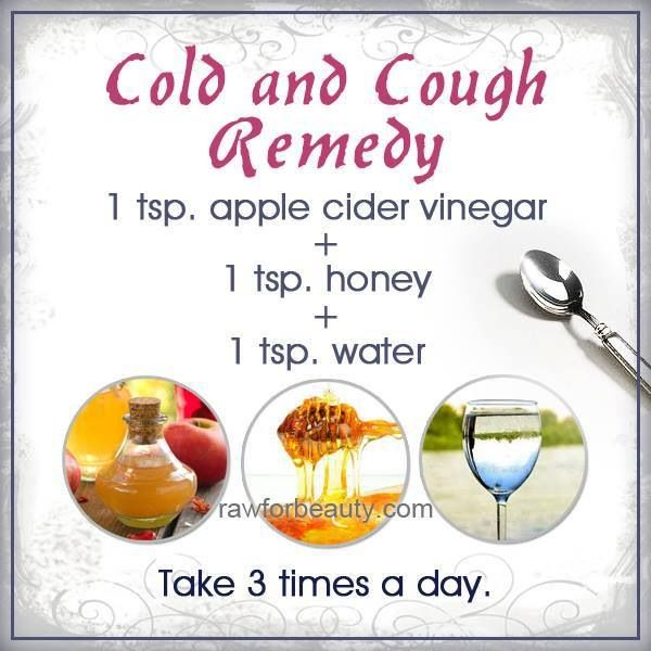 Cold and cough remedy - Well i tried this after 2 painful days.... Dry Cough, Headache and Fever... After 20 minutes the Headache was gone =) the cough still there (not as much and it does say to drink 3x a day so I will try before bed again) but i started sweating so i think fever is going away as well =) !!!!! MIA-M