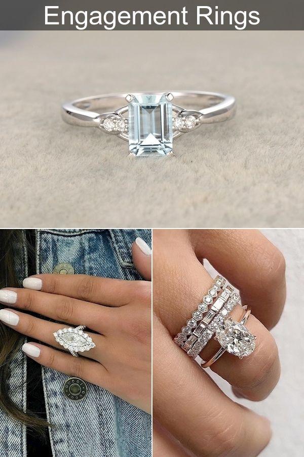Tanzanite Rings Used Engagement Rings Diamond And Engagement Rin Most Beautiful Engagement Rings Vintage Gold Engagement Rings Diamond Band Engagement Ring