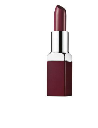 Lip Pop #davidjones #fashion #burgundy #trend