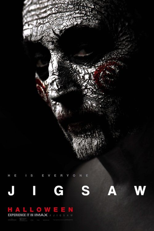 Watch->> Jigsaw 2017 Full - Movie Online | Download Jigsaw Full Movie free HD | stream Jigsaw HD Online Movie Free | Download free English Jigsaw 2017 Movie #movies #film #tvshow