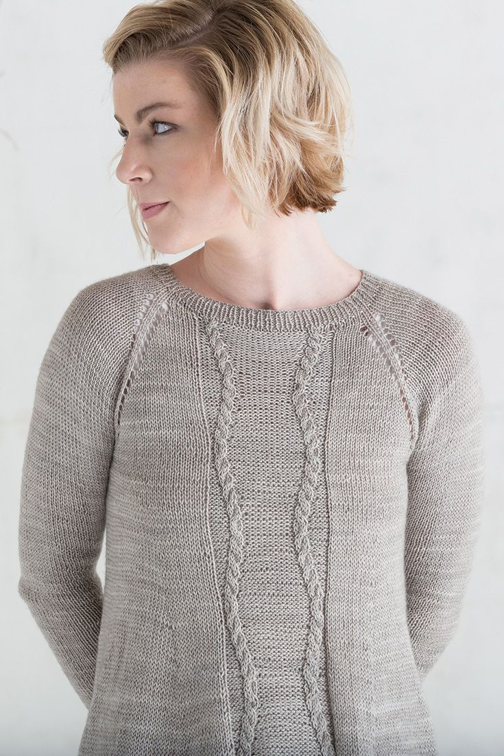 83 best Knitting patterns images on Pinterest
