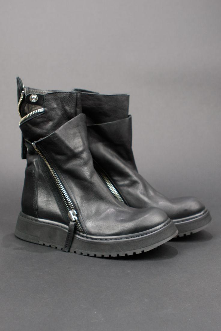 online for sale CINZIA IMPRINT Loafers buy cheap largest supplier enjoy cheap online g1wd19k7