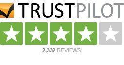 trustpilot suttons seeds reviews