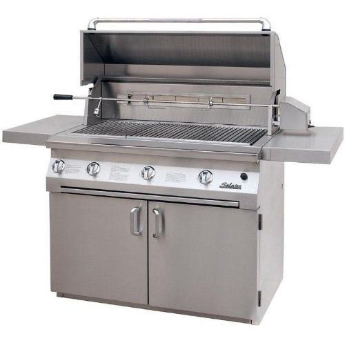 Cheap Solaire Gas Grills 42 Inch All Infrared Propane Gas Grill With Rotisserie On Cart https://bestelectricsmokerreviews.info/cheap-solaire-gas-grills-42-inch-all-infrared-propane-gas-grill-with-rotisserie-on-cart/