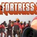 Valve a lansat un numar foarte distractiv de videoclipuri animate pentru Team Fortress 2 in trecut, dar ultimul este cu siguranta cel mai lung de pana acum.