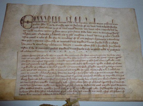 dating medieval english charters Medieval artifacts for sale, strap ends, strap-ends, strapend, jews harp crotal bell, medieval a single fine vellum double-sided leaf from from an english.