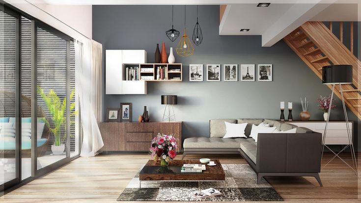 Online Decoration Stores - https://bcn4u.com/online-decoration-stores/