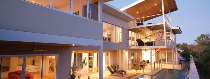 Luxury Lifestyle homes in Broome Western Australia: http://www.ecoconstructions.com.au/images/pic_custom-homes.jpg