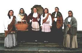 Image result for tricanas de Coimbra