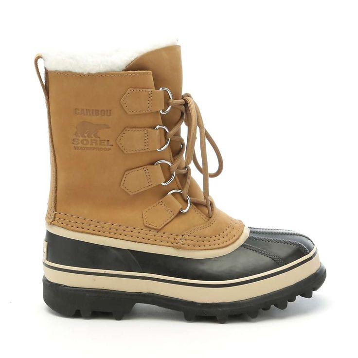 Women's Insulated Boots | Warm Winter Boots - Moosejaw.com