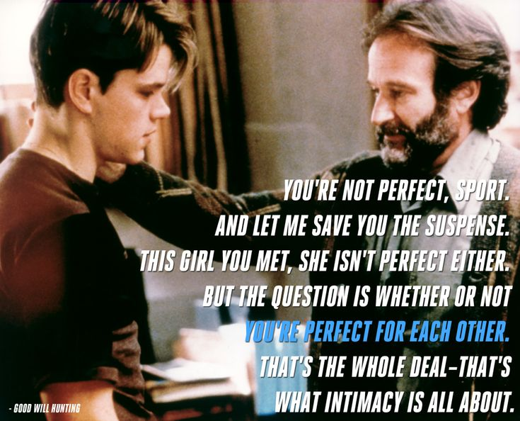 Robin Williams Most Famous Quotes. QuotesGram