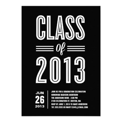 19 best images about graduation invite ideas on pinterest monogram alphabet graduation photos