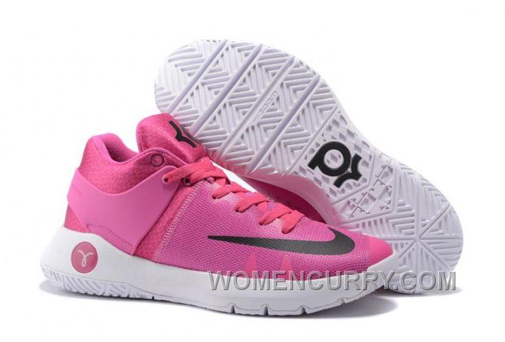 "https://www.womencurry.com/nike-kd-trey-5-iv-think-pink-vivid-pink-blackpink-blast-authentic-zpdjsby.html NIKE KD TREY 5 IV ""THINK PINK"" VIVID PINK/BLACK-PINK BLAST AUTHENTIC ZPDJSBY Only $96.00 , Free Shipping!"