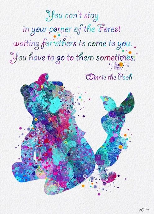 Disney Quotes Brilliant 1175 Best Disney Everything Images On Pinterest  Phone Backgrounds