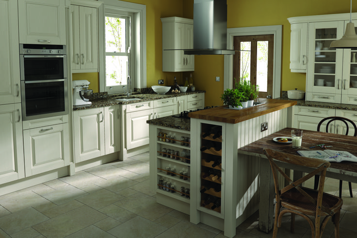 free kitchen design home visit 99 best sheraton interiors traditional classic kitchens 577