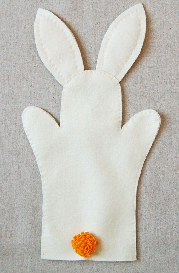 1000 images about finger hand puppets on pinterest for Bee finger puppet template