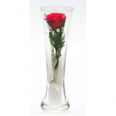 05_4 Цветы в стекле ~ вакуум*~