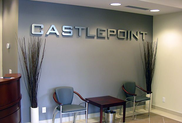 """""""3d signs company in canada """" """"office sign"""" """"sign company"""" """"custom signs"""" """"metal signs"""" """"sign companies"""" """"business signs"""" """"door signs"""" """"wooden signs"""" """"business sign"""" """"custom sign"""" """"commercial signs"""" """"directional signs"""" """"plastic letters"""" """"architectural signs"""" """"architectural signage"""""""