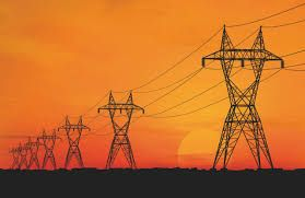 Image result for transmission lines
