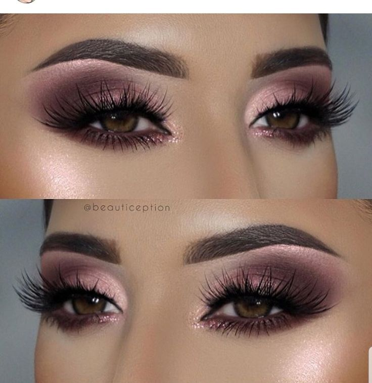 Maquillage maquillage # maquillage – Make-up