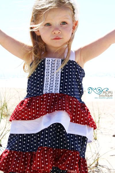 557 Best Cute Kids Clothes Accessories Images On Pinterest