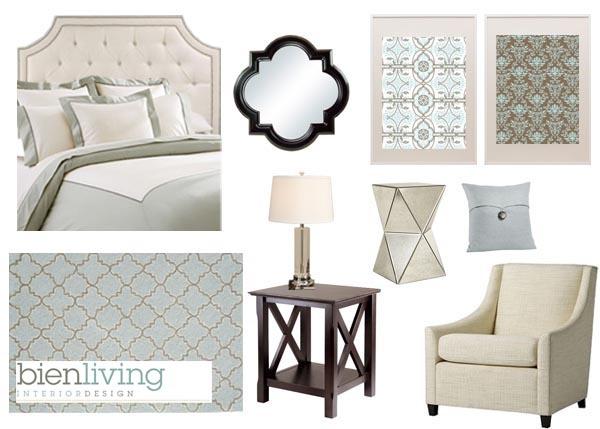 16 best Presentation boards Interior Design images on Pinterest ...