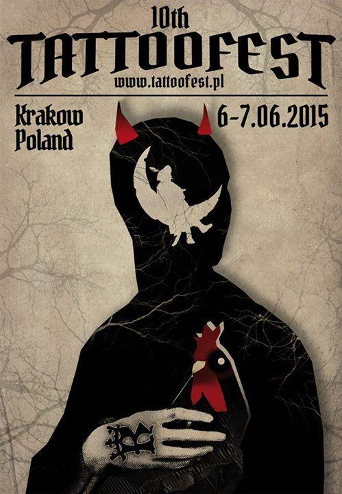 http://convention.tattoofest.pl/wp-content/uploads/2015/04/PlakatTF15.jpg