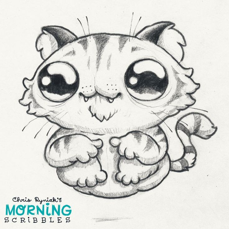 2348 best morning scribbles images on pinterest