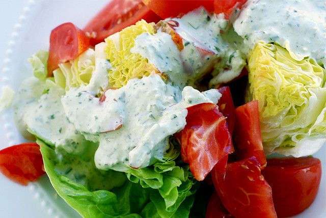 35 Best Images About Salads Chopped On Pinterest Ina