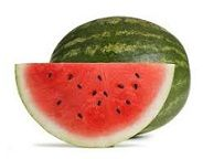 This article is about Watermelon Nutrition Chart, Watermelon Health Benefits and Watermelon nutrition facts. Also read about the properties and uses of Watermelons. #Watermelon_Nutrition_Chart