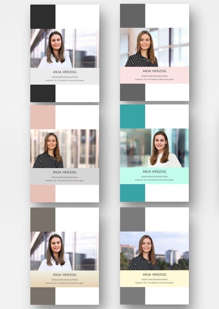 6 Moderne Bewerbungssets 36 Seiten Als Download Perfekte Lebenslaufvorlagen Fur Viel Berufser Lebenslauf Design Lebenslauf Design Vorlage Moderner Lebenslauf