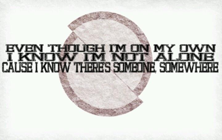 160 Best Bands Song Lyrics Images On Pinterest Bands