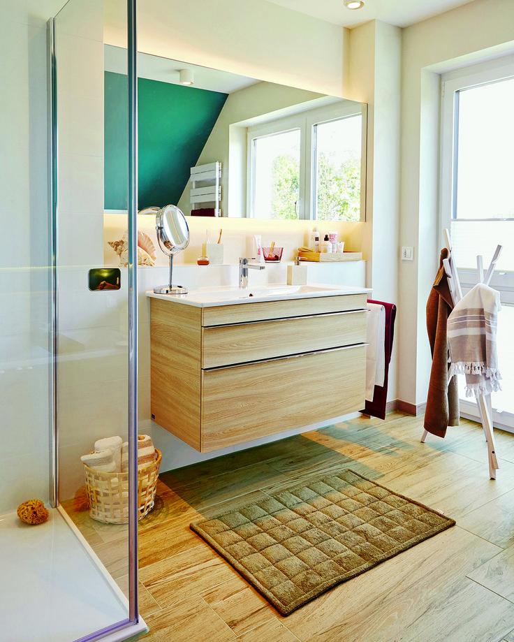 78 best Bathroom images on Pinterest Bathrooms, Bathroom and - küche günstig zusammenstellen