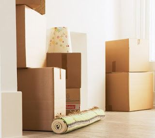 How to find the best man with a van company for a smooth relocation.